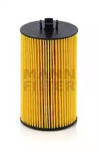 HU9317X MANN-FILTER Масляный фильтр