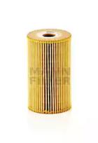 HU9324X MANN-FILTER Масляный фильтр -1