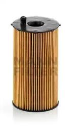 HU9341X MANN-FILTER Масляный фильтр -1