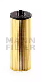 HU9452X MANN-FILTER Масляный фильтр -1
