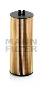 HU9453X MANN-FILTER Масляный фильтр