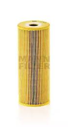 HU9471X MANN-FILTER Масляный фильтр