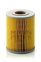 H1038X MANN-FILTER Масляный фильтр -1