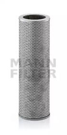 H1376 MANN-FILTER Гидравлический фильтр