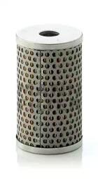 H6014 MANN-FILTER Гидрофильтр, рулевое управление, Фильтр, Гидравлическая система привода рабочего оборудования