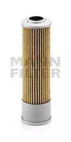 H6143 MANN-FILTER Гидравлический фильтр