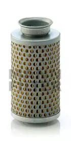 H615 MANN-FILTER Гидравлический фильтр