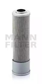 H618 MANN-FILTER Гидравлический фильтр