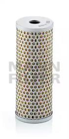 H623 MANN-FILTER Гидрофильтр, рулевое управление