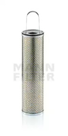 H9005 MANN-FILTER Гидравлический фильтр