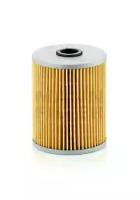 H9293Y MANN-FILTER Фильтр, Гидравлическая система привода рабочего оборудования