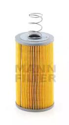 H9412X MANN-FILTER Фильтр гидравлики коробки передач