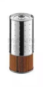 PF10551X MANN-FILTER Масляный фильтр