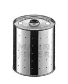 PF1155 MANN-FILTER Масляный фильтр