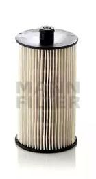 PU816X MANN-FILTER Топливный фильтр