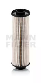 PU855X MANN-FILTER Топливный фильтр -1