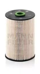 PU9361X MANN-FILTER Топливный фильтр -1