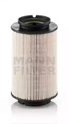 PU9362X MANN-FILTER Топливный фильтр