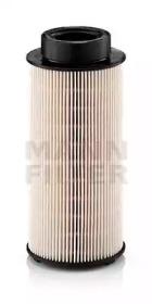 PU941X MANN-FILTER Топливный фильтр