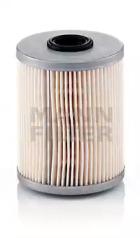 P7331X MANN-FILTER Топливный фильтр