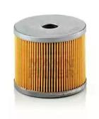 P78X MANN-FILTER Топливный фильтр