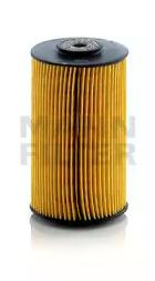P811X MANN-FILTER Топливный фильтр