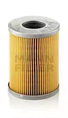 P824X MANN-FILTER Топливный фильтр