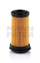 U5001KIT MANN-FILTER Карбамидный фильтр