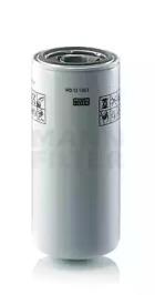 WD131453 MANN-FILTER Фильтр масла