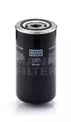 WD9503 MANN-FILTER Гидравлический фильтр