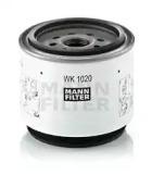 WK1020X MANN-FILTER Топливный фильтр