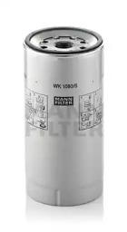 WK10806X MANN-FILTER Топливный фильтр -1