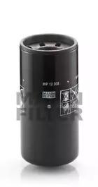WP12308 MANN-FILTER Масляный фильтр