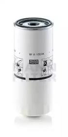 W1110234 MANN-FILTER Масляный фильтр