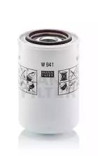 W941 MANN-FILTER Гидравлический фильтр