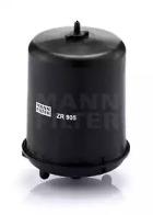ZR905Z MANN-FILTER Масляный фильтр