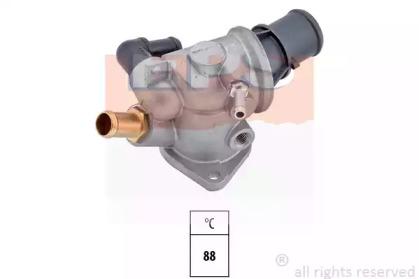 Термостат EPS 1880122 для авто  с доставкой