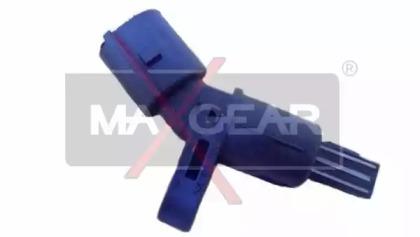 200072 MAXGEAR