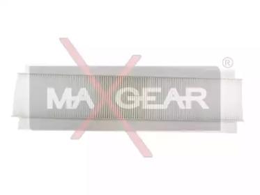 260039 MAXGEAR