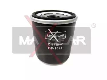 260101 MAXGEAR