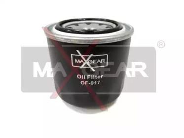 260114 MAXGEAR