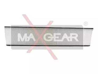 260123 MAXGEAR