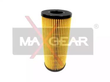 260128 MAXGEAR