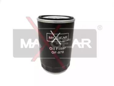 260129 MAXGEAR