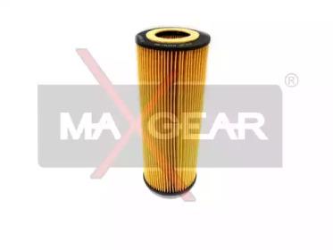 260130 MAXGEAR Масляный фильтр