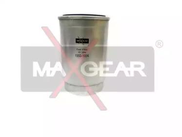 260140 MAXGEAR