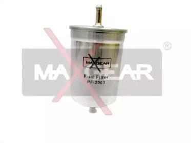 260142 MAXGEAR