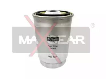 260143 MAXGEAR