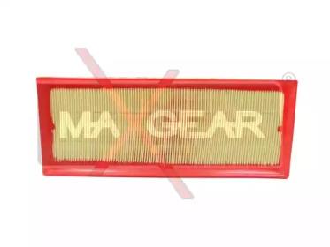 260153 MAXGEAR