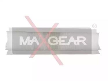 260239 MAXGEAR